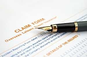 CMR biztosítási igénybejelent?