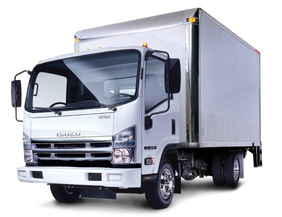 Kamion[optimalis]